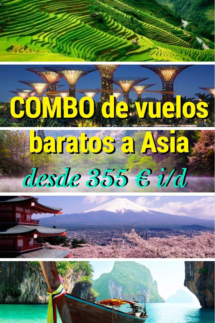 17 Best ideas about Vuelos Baratos on Pinterest | Vuelos ... - photo#39