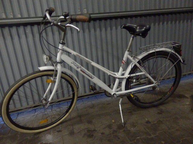 Ebay Angebot Damenfahrrad 26 Zoll 6 Gang Performance Special Bike: EUR 90,00 Angebotsende: Samstag Mär-3-2018 6:29:08 CET…%#Bike%