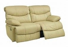 Image result for marquie Leather Recliners On Sale