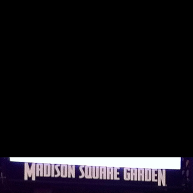 """old madison square garden fond recollections Bars and clubs in wisconsin list of bars and clubs:  (with the exception of the 12"""" square window that city ordinance required of all bars)  recollections."""