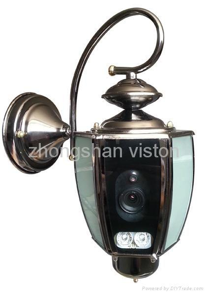 just what are the best home security cameras to use in a home or business