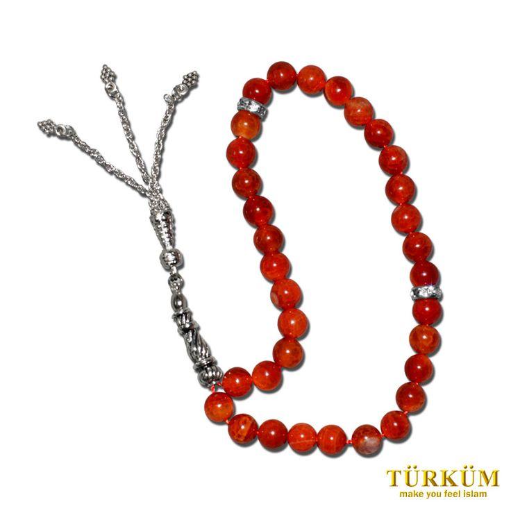 Tasbeeh www.muslimitems.com