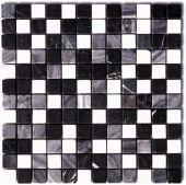 Mozaika BARWOLF AM_0011 29.8x29.8 cm
