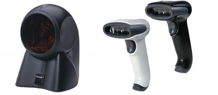 Barcode Scanners are exceptionally advantageous contrasted with different POS upgrades. Anybody without having any earlier information of the scanner or PC can utilize this. In this way, in the event that you are thinking to move up to #barcodescanners, it won't cause any issue, truth be told, it will expand the speed of operation.