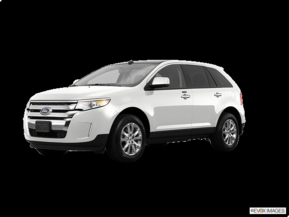 Ford Edge SEL...will have someday! [:: Edge Sel Mi, Steampunk Products, Edge Sel Next, Ford Edge Wil, Ford Edge Must, Dream Cars, Edge Sel Lov, Products I Lov, Edge Sel Wil