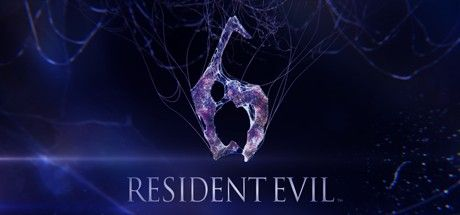 Resident Evil 6 / Biohazard 6 on Steam