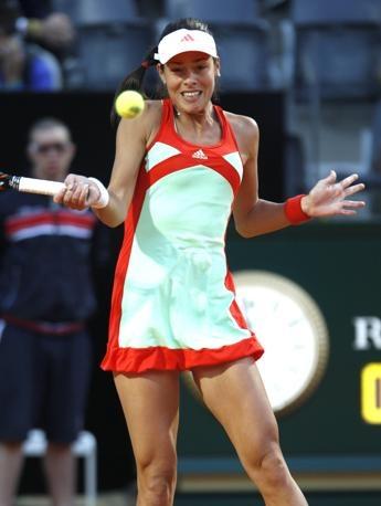 Le bellezze del Tennis (per maschietti) www.playtennis.it