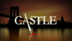 Castle (Television Series)