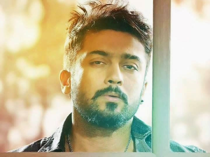 Suriya born (Saravanan Sivakumar) on 23 July 1975, is an Indian film actor, film producer and television presenter, who is currently working in the Tamil film industry. He has acted in - See more at: http://cinemeets.com/viewpost.php?id=38&cat=Celebereties#sthash.pJnExeHA.dpuf