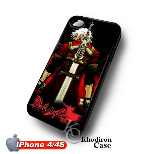 iphone 4s cases for sale japanese anime may cry iphone 4 4s iphone 9539