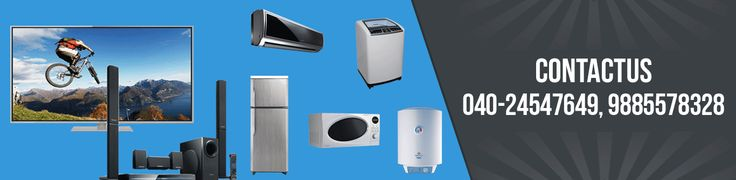 Whirlpool   has been in the market for a long time and has dominated the consumer electronics market for a long time. Whirlpool service center in Hyderabad  provides service and repair for all home appliances like Fridge,washing machine,Microwave.   For more details contact :  9885578328, 9640036052  9493725242 or Visit  our site: http://www.servicecentersinhyderabad.com/Whirlpool-service-center-in-hyderabad.html