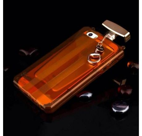 gucci 6. new arrival real gucci iphone 6 cases - plus case designer perfume