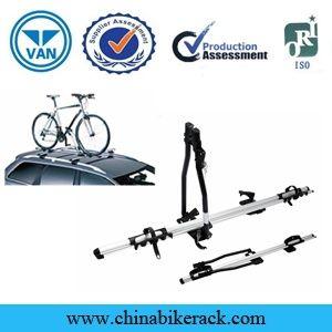 thule rack ,thule bike rack,thule roof bike rack 2016 Best-selling Car Bike rack