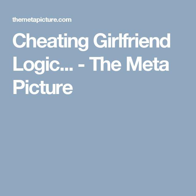 Best 25+ Cheating Girlfriend Ideas On Pinterest