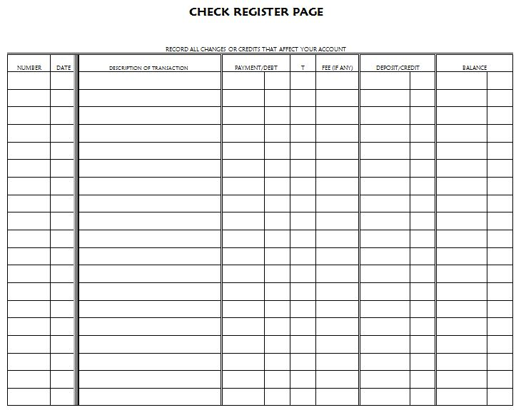 Printables Balancing Checkbook Worksheet worksheet balancing checkbook kerriwaller printables 1000 ideas about register on pinterest check blank balance sheet