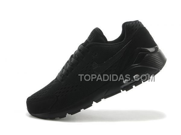 180 Air Max Black