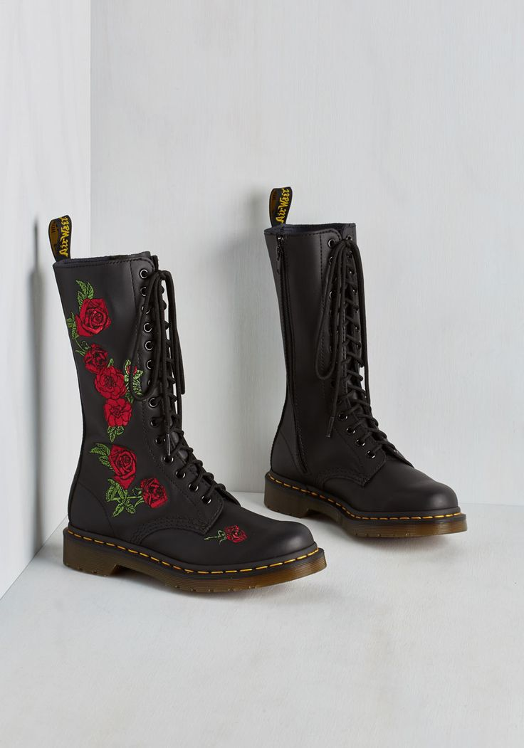 Best images about dr martens on pinterest cherries