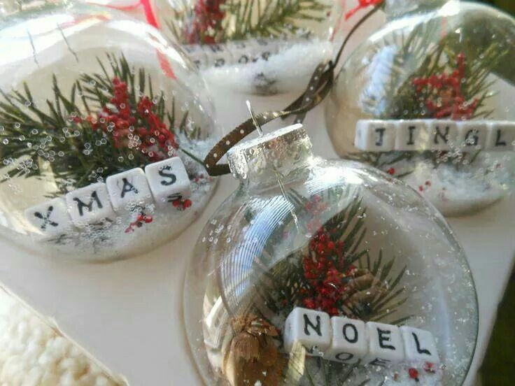31 best Glass Memory Ornaments images on Pinterest | Memorial ...