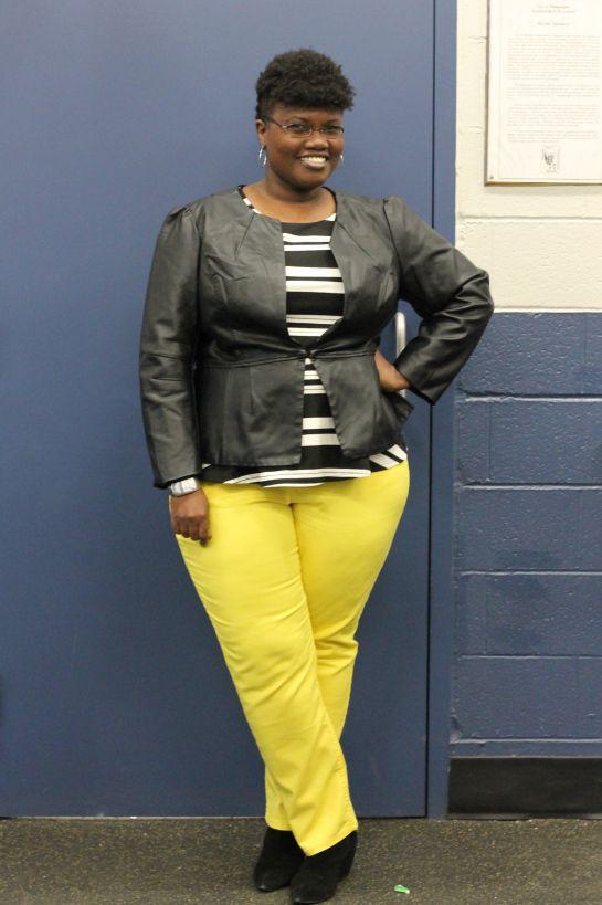 1000  ideas about Plus Size Peplum on Pinterest | Big girl fashion