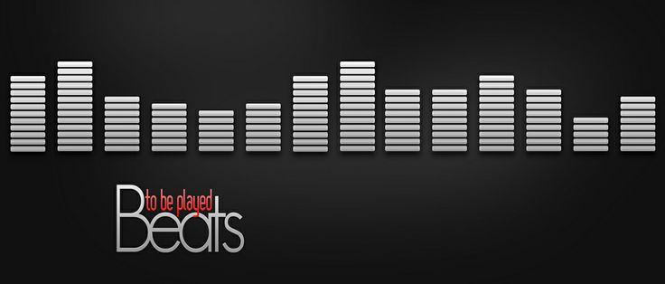 2013's Best Songs for Cheer Music | Kate Boyd Cheerleading http://kateboydcheerleading.com/2013s-best-songs-cheer-music/