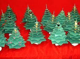 Google-Ergebnis für http://www.knutselidee.nl/kerst/kerstboomkraal01.jpg