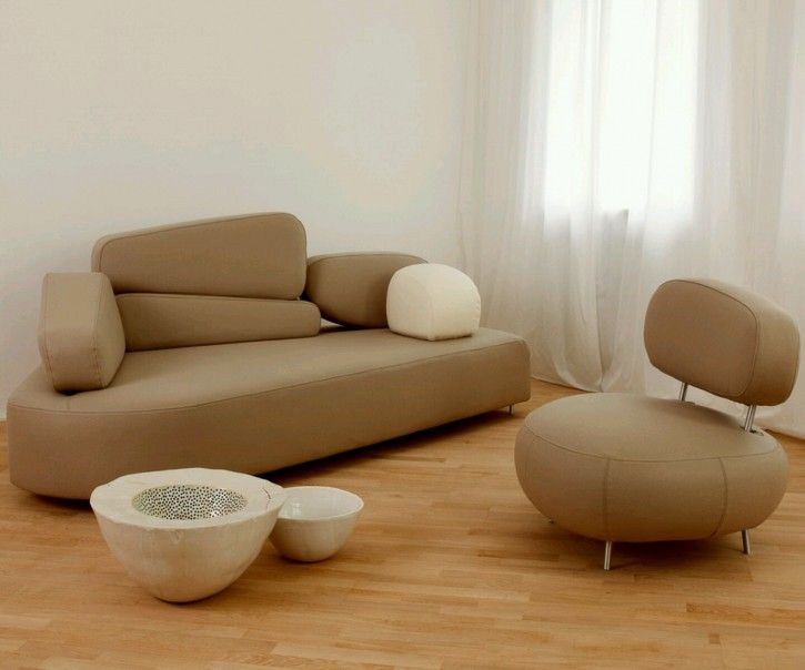 Beautiful Sofas 13 best id135 sofas images on pinterest | sofa design
