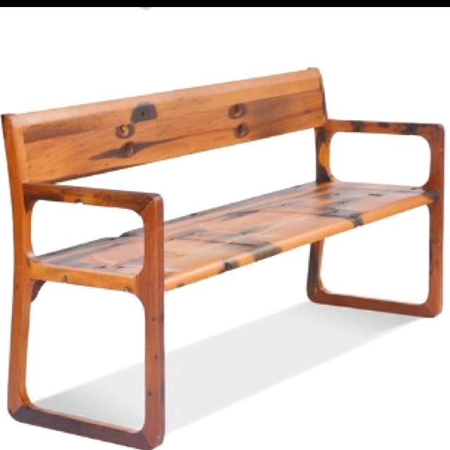 15 Best Bespoke Hardwood Garden Benches Images On Pinterest Garden Benches Hardwood And Bespoke