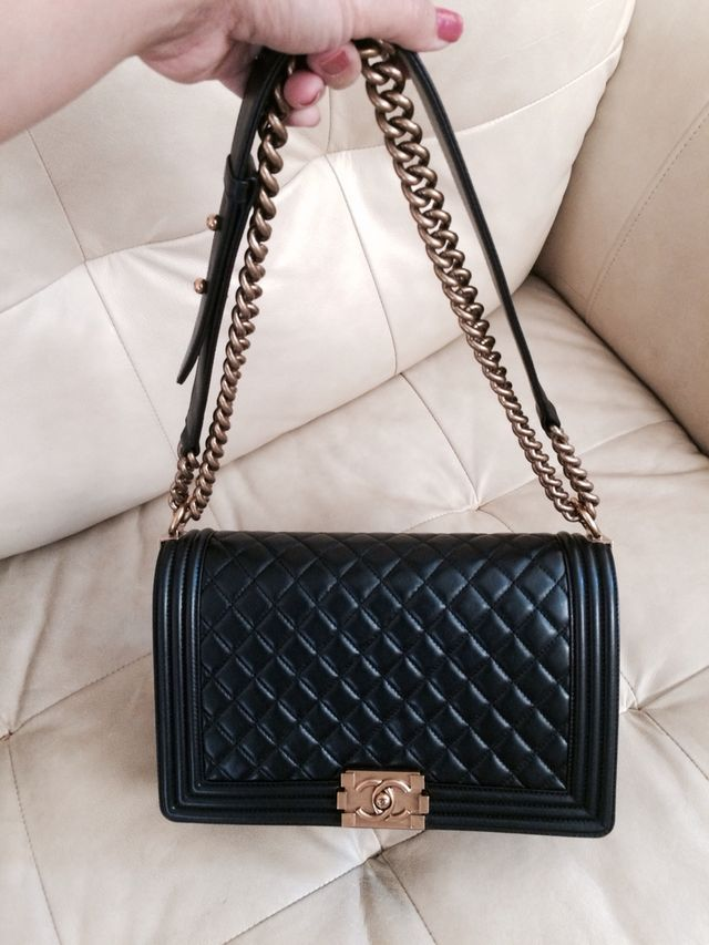 best 25 chanel handbags ideas on pinterest chanel bags