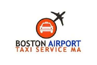 We offer airport taxi Boston ma, Airport Taxi and Car Burlington MA, Airport Taxi and Car Cambridge MA, airport vehicle carrier Boston ma, airport commute Boston ma and minivan with child seat in Boston Logan airport and including many home airports. recently, we have additionally ventured into trip services to Logan airport with ride share. we also offer our high services for college students and different commuters throughout the Boston city with Boston airport suburban vehicle carrier.