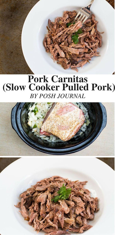 228 best Slow cooker images on Pinterest | Crockpot ...