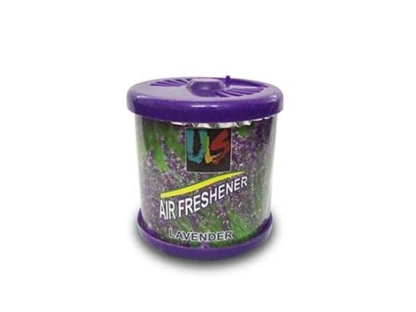 ULS Air Freshner Gel Car Perfume for Car Home Office Shop Now @ 99