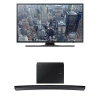 Samsung UN75JU6500 75-Inch TV with HW-J6500 Curved Soundbar    Samsung UN75JU6500 75Inch TV with HWJ6500 Curved Soundbar Samsung UN40JU6500 40Inch TV with HWJ6500 Curved Soundbar Samsung UN40JU6700 Curved Read  more http://themarketplacespot.com/television-video/samsung-un75ju6500-75-inch-tv-with-hw-j6500-curved-soundbar/