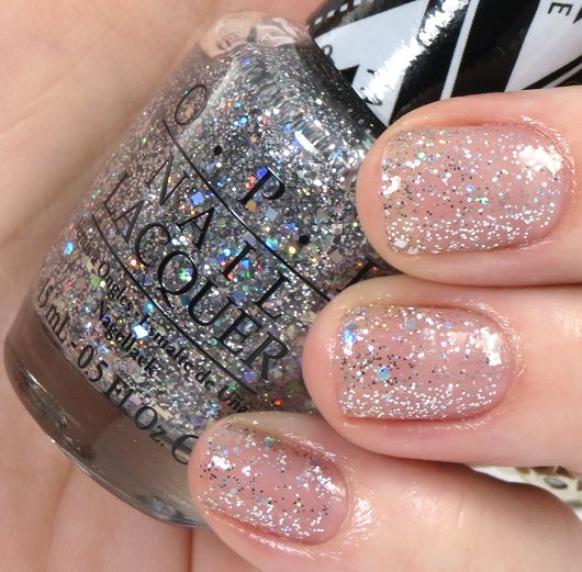 17 best images about love nail designs on pinterest nail for Roof nails dripping