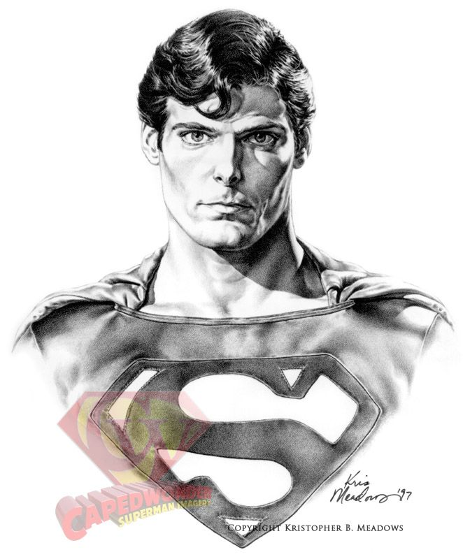 http://www.capedwonder.com/wp-content/uploads/CW-Meadows-Reeve-Superman-drawing.jpg