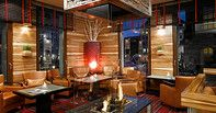 Steakhaus Ontario in Dresden -Startseite dort kann man saugut Essen!!!