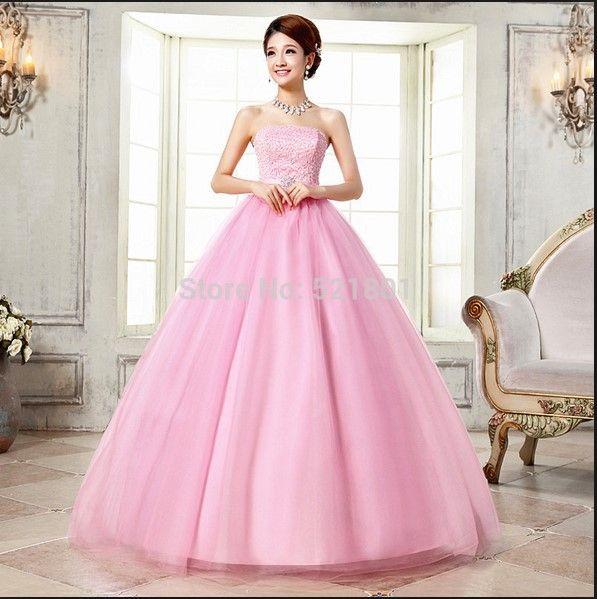 Simple Wedding Dresses Asos: Best 25+ Pink Maternity Dresses Ideas On Pinterest