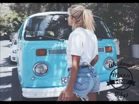 Emeli Sande ft. 2Pac & Eminem - My Kind Of Love (2k17 Remix) - YouTube