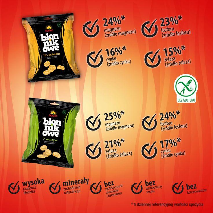 Pełnoziarniste snacki błonnikowe: bruschetta, 7 warzyw
