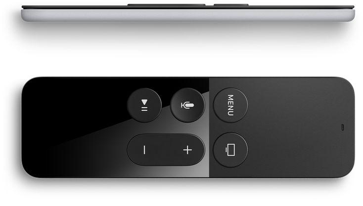 Amazon prepara cliente de Instant Video para Apple TV - http://www.esmandau.com/178704/amazon-prepara-cliente-de-instant-video-para-apple-tv/