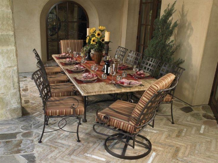 Osh Patio Furniture Interior Design Pinterest