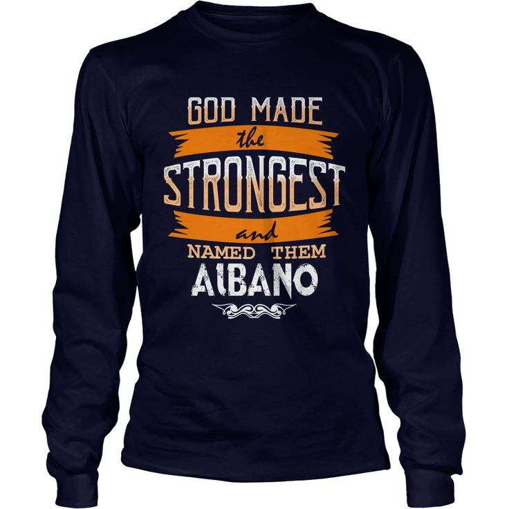 ALBANO,  ALBANOYear,  ALBANOBirthday,  ALBANOHoodie #gift #ideas #Popular #Everything #Videos #Shop #Animals #pets #Architecture #Art #Cars #motorcycles #Celebrities #DIY #crafts #Design #Education #Entertainment #Food #drink #Gardening #Geek #Hair #beauty #Health #fitness #History #Holidays #events #Home decor #Humor #Illustrations #posters #Kids #parenting #Men #Outdoors #Photography #Products #Quotes #Science #nature #Sports #Tattoos #Technology #Travel #Weddings #Women