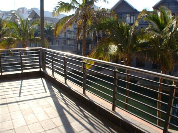 3 bedroom apartment in Point Waterfront, Point Waterfront, Property in Point Waterfront - T43929