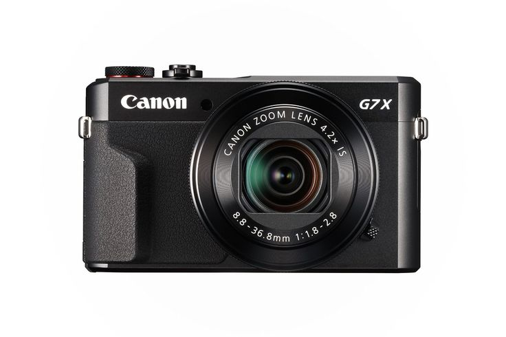 The Best Vlogging Camera with flip screen - The ultimate Buying Guide