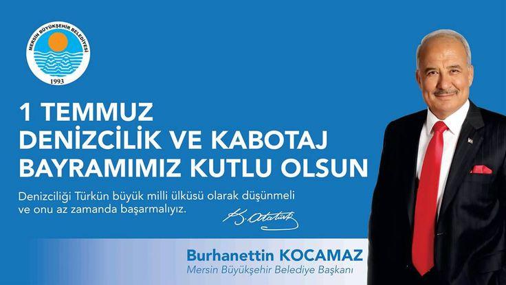 Başkan Kocamaz Denizcilik Ve Kabotaj Bayramı'nı Kutladı http://www.yenisehirgundem.com/baskan-kocamaz-denizcilik-ve-kabotaj-bayramini-kutladi.html