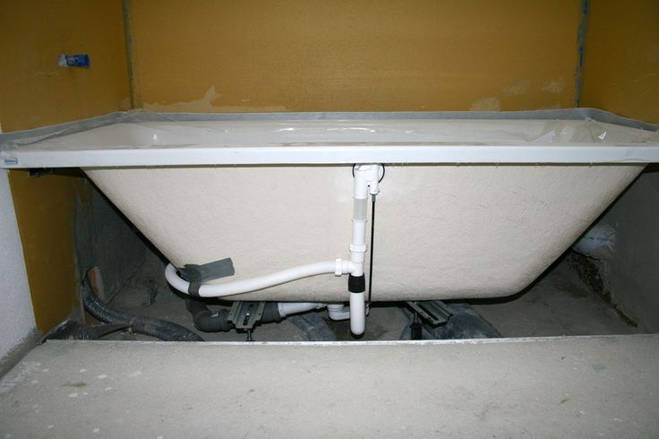 die besten 17 ideen zu badewanne einbauen auf pinterest mosaisches badezimmer fleckenschutz. Black Bedroom Furniture Sets. Home Design Ideas