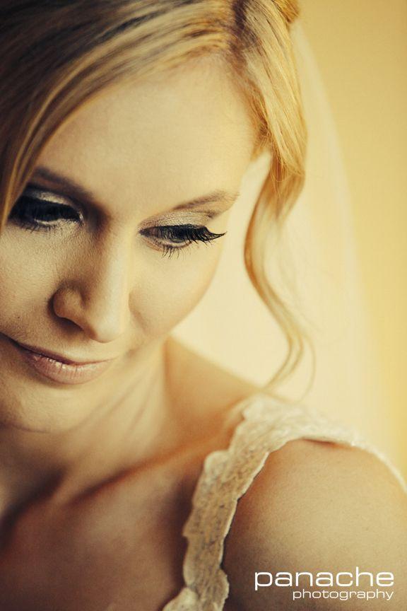 Bridal Portrait - Dress - Bride - Wedding - Portrait - Weddings - Panache Photography - Adelaide - Inspiration - Epic - Amazing - Unique - Classic - Artistic - Stunning - Adelaide Wedding Photography - Wedding Photography Adelaide - Adelaide Wedding Photographers - Panache Photography - Australia #weddinginspiration #adelaideweddings #adelaideweddingphotographers #weddingphotographyadelaide #weddingphotography #white #panachephotography #bride #australianbride #australianweddings