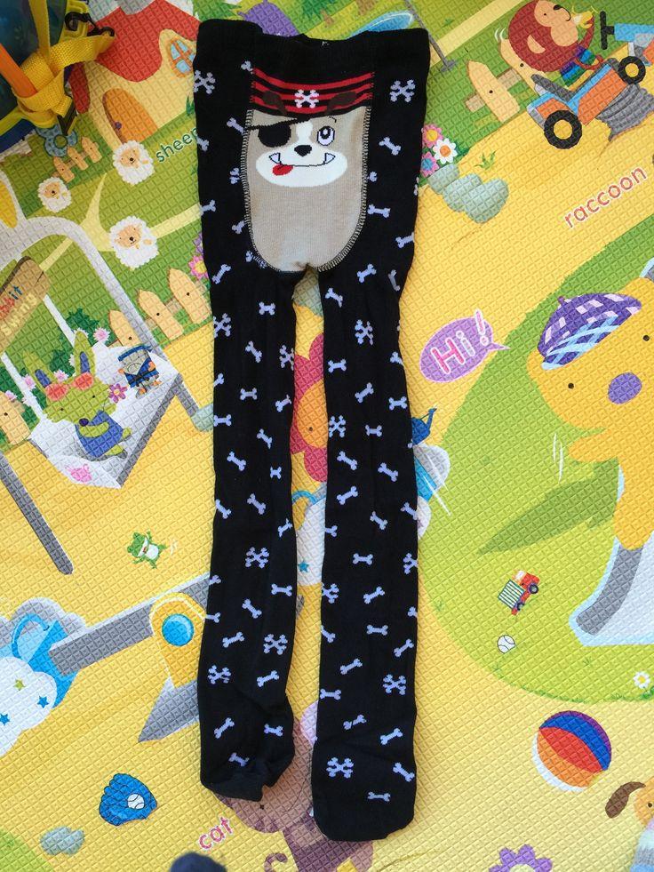meia-calça, meia-calça para meninos, roupa de menino, boy, babyboy, kidsfashion, kids fashion, puket, meias puket, puket socks, frio, inverno, roupa de frio, roupa de inverno, enxoval