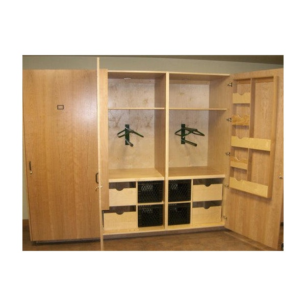 17 Best Images About Tack Storage Ideas On Pinterest