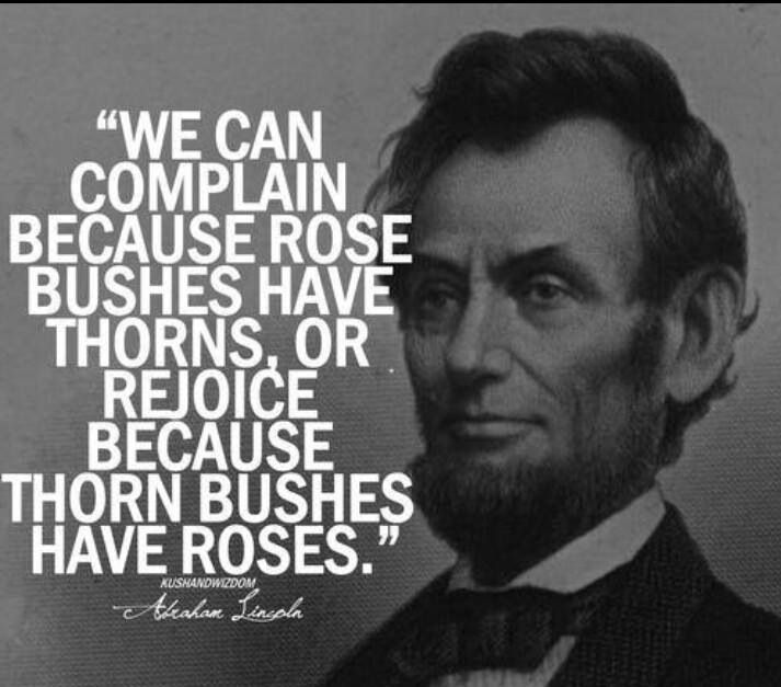 24 best historical quotes images on pinterest sayings and quotes abe lincoln i love the true character of this gentleman he has fandeluxe Gallery