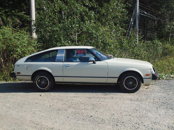 78 Celica GT   Thread: '78 Celica GT